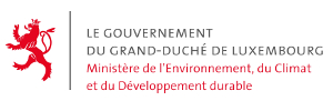 Ministry of Environment, Climate and Sustainable Development