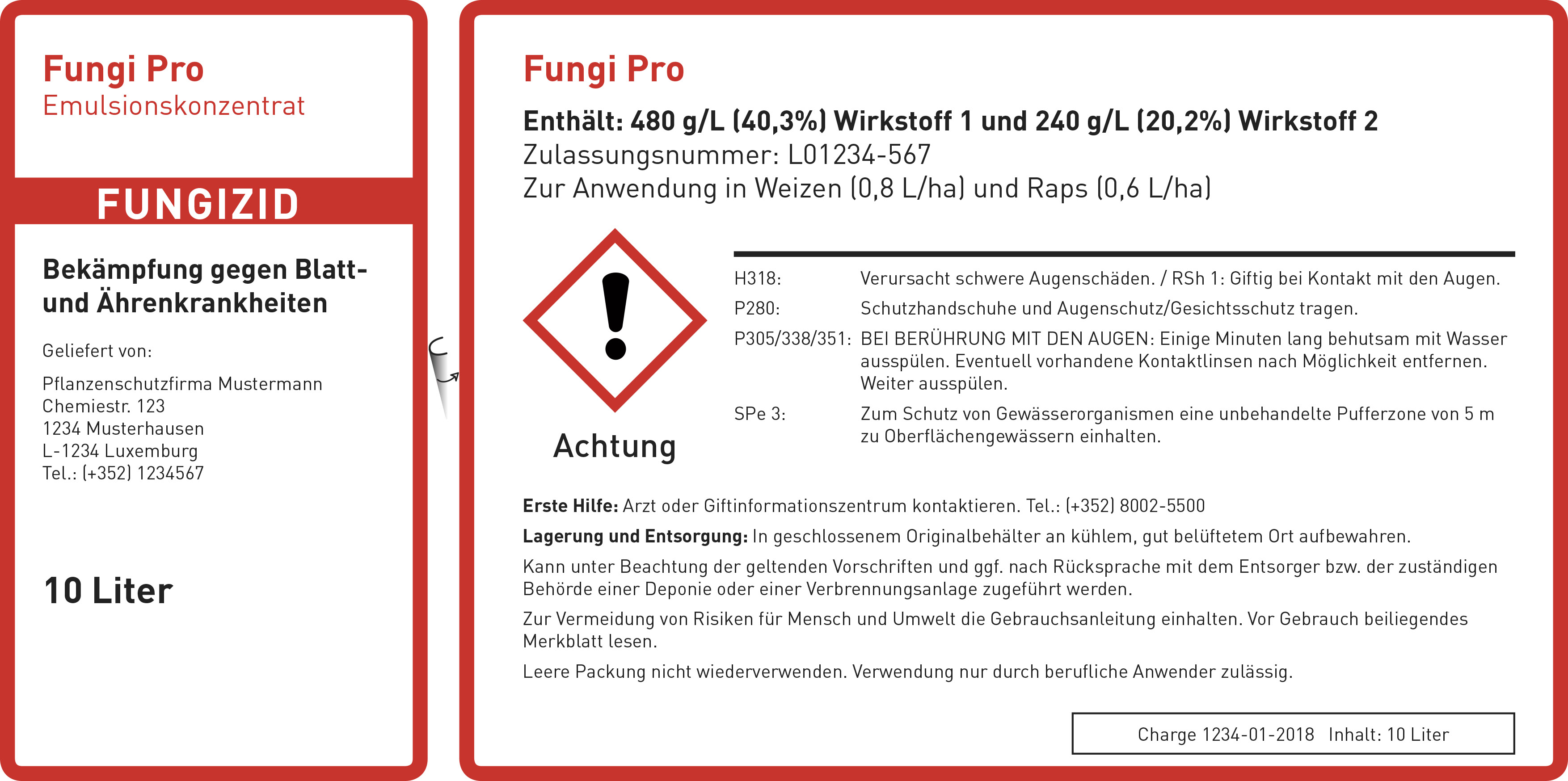 Großartig Elektrisches Schema Lesen Galerie - Die Besten ...